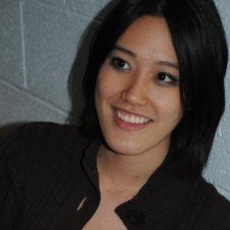 Laura Lim