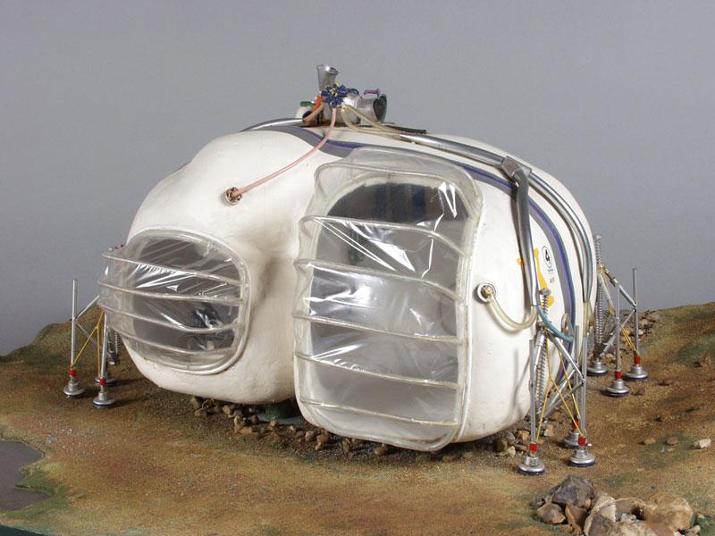 GREE_living pod-1-1965