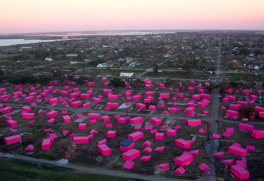 new_orleans_pink_houses_graftlab010408_megan_grant_1